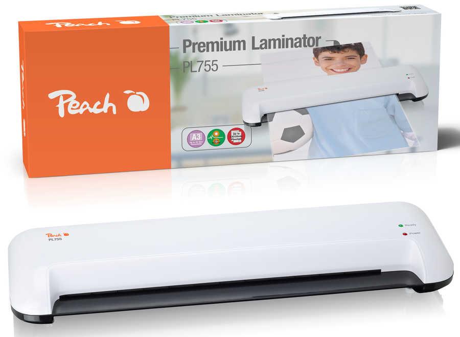 peach-premium-laminator-a3-pl755