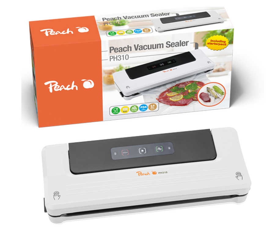 peach-vacuum-sealer-ph310