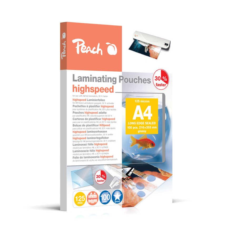 peach-highspeed-laminierfolien-a4-125-mic-express-pp525-22-100-stk-