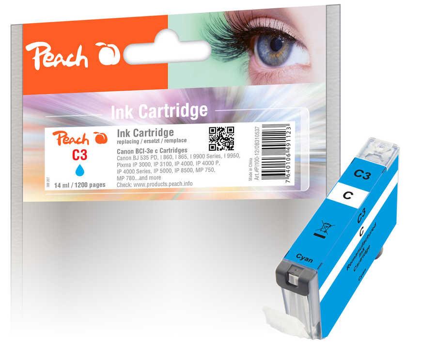 peach-tintenpatrone-cyan-kompatibel-zu-canon-bci-3e-c-bci-5-c-bci-6-c