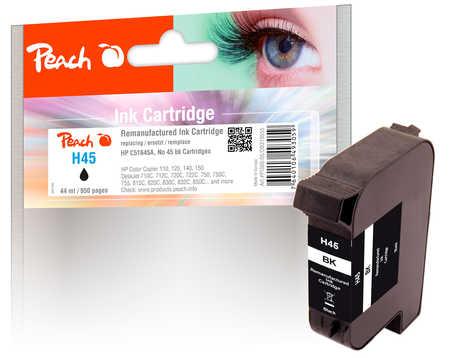 peach-druckkopf-schwarz-kompatibel-zu-kodak-hp-pitney-bowes-apple-no-45-51645a