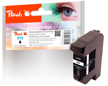peach-druckkopf-schwarz-kompatibel-zu-hp-no-15-c6615d
