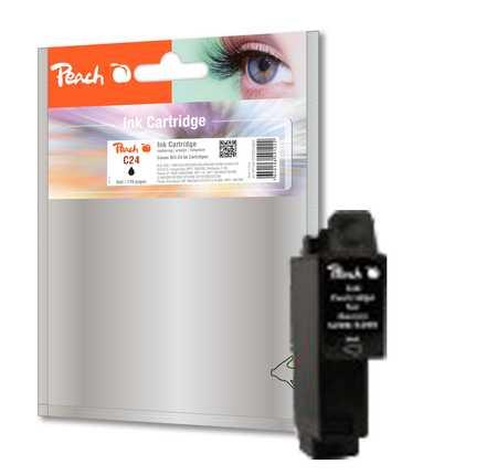 peach-tintenpatrone-schwarz-kompatibel-zu-canon-bci-24-bk