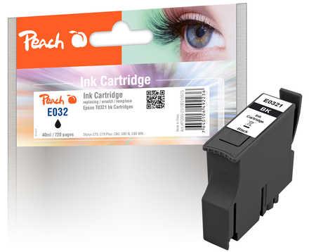 peach-tintenpatrone-schwarz-kompatibel-zu-epson-t0321