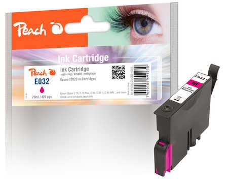 peach-tintenpatrone-magenta-kompatibel-zu-epson-t0323
