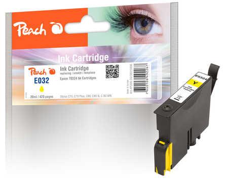 peach-tintenpatrone-gelb-kompatibel-zu-epson-t0324