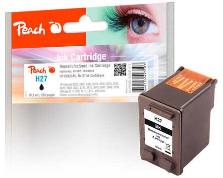 peach-druckkopf-schwarz-kompatibel-zu-hp-no-27-c8727ae