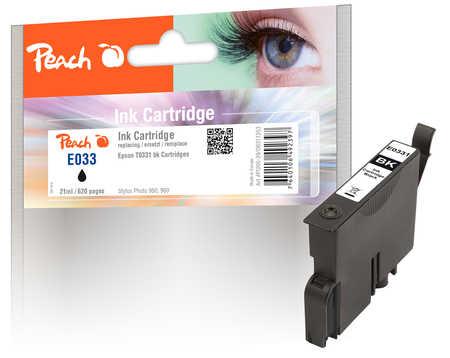 peach-tintenpatrone-schwarz-kompatibel-zu-epson-t0331