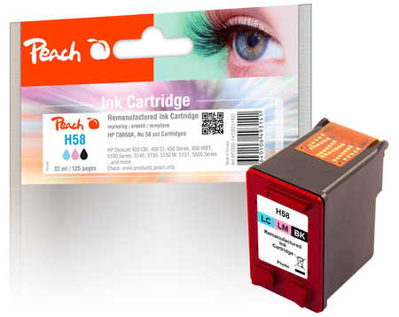 peach-druckkopf-color-photo-kompatibel-zu-hp-no-58-c6658a