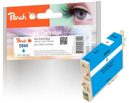 peach-tintenpatrone-cyan-high-capacity-kompatibel-zu-epson-t0442