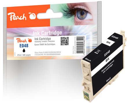 peach-tintenpatrone-schwarz-kompatibel-zu-epson-t0481