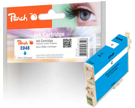 peach-tintenpatrone-cyan-kompatibel-zu-epson-t0482