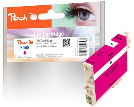 peach-tintenpatrone-magenta-kompatibel-zu-epson-t0483