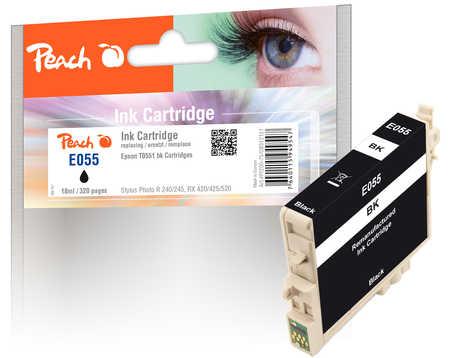 peach-tintenpatrone-schwarz-kompatibel-zu-epson-t0551