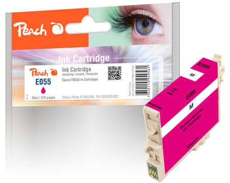 peach-tintenpatrone-magenta-kompatibel-zu-epson-t0553