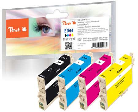 peach-spar-pack-tintenpatronen-kompatibel-zu-epson-t0445-t0441-t0442-t0443-t0444-, 17.30 EUR @ 3ppp3-de