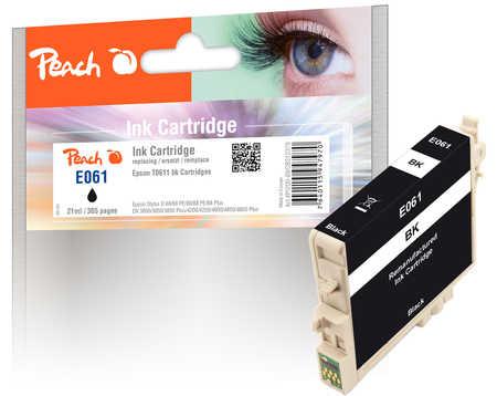 peach-tintenpatrone-schwarz-kompatibel-zu-epson-t0611