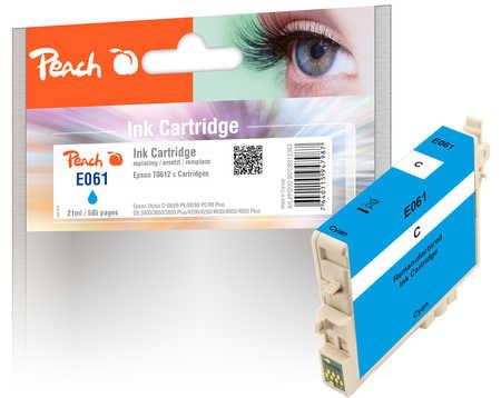 peach-tintenpatrone-cyan-kompatibel-zu-epson-t0612