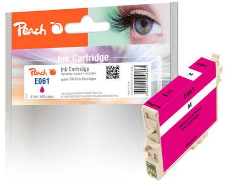 peach-tintenpatrone-magenta-kompatibel-zu-epson-t0613