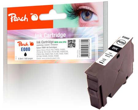 peach-tintenpatrone-schwarz-kompatibel-zu-epson-t0801