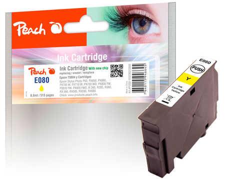 peach-tintenpatrone-gelb-kompatibel-zu-epson-t0804