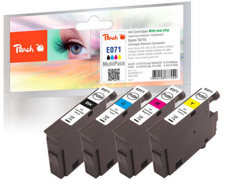 peach-spar-pack-tintenpatronen-kompatibel-zu-epson-t0715-t0711-t0712-t0713-t0714-