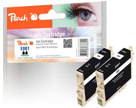 peach-doppelpack-tintenpatronen-schwarz-kompatibel-zu-epson-t0611