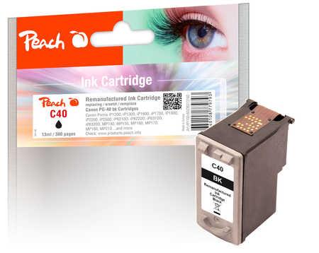 peach-druckkopf-schwarz-kompatibel-zu-canon-pg-40