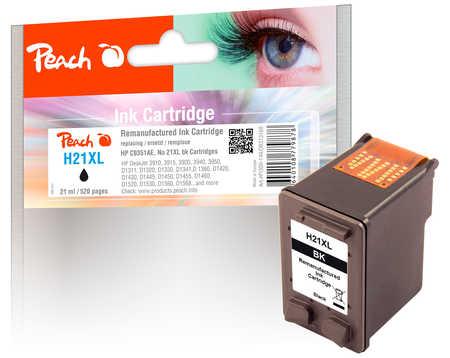 peach-druckkopf-schwarz-kompatibel-zu-hp-no-21xl-c9351ae