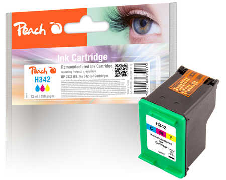 peach-druckkopf-color-kompatibel-zu-hp-no-342-c9361e
