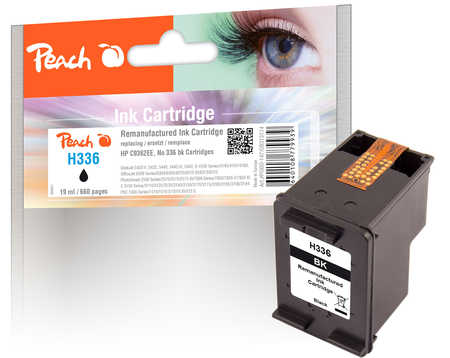 peach-druckkopf-schwarz-kompatibel-zu-hp-no-336-c9362e