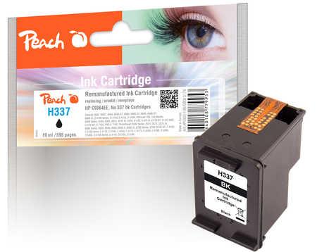 peach-druckkopf-schwarz-kompatibel-zu-hp-no-337-c9364e