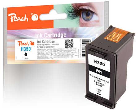 peach-druckkopf-schwarz-kompatibel-zu-hp-no-350-hp-cb335ee