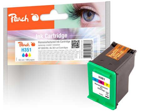 peach-druckkopf-color-kompatibel-zu-hp-no-351-hp-cb337ee