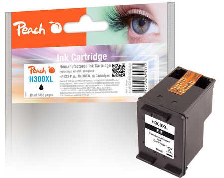 peach-druckkopf-schwarz-kompatibel-zu-hp-no-300xl-cc641ee