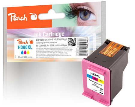 peach-druckkopf-color-kompatibel-zu-hp-no-300xl-cc644ee
