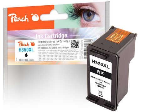 peach-druckkopf-schwarz-kompatibel-zu-hp-no-350xl-cb336ee