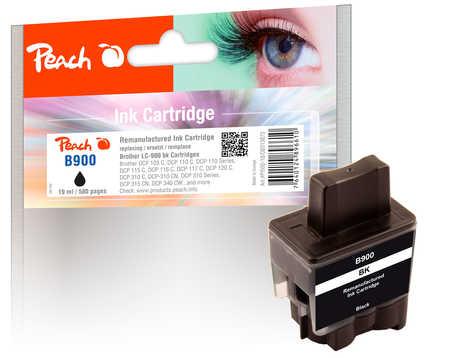 peach-tintenpatrone-schwarz-kompatibel-zu-brother-lc-900-bk