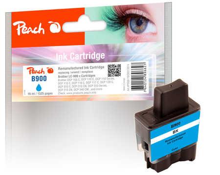 peach-tintenpatrone-cyan-kompatibel-zu-brother-lc-900-cyan
