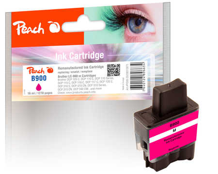 peach-tintenpatrone-magenta-kompatibel-zu-brother-lc-900-mag