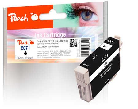 peach-tintenpatrone-schwarz-kompatibel-zu-epson-t0711