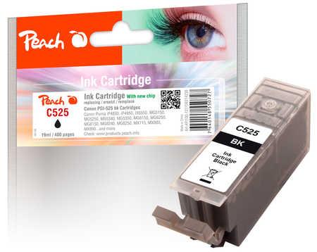 peach-xl-tintenpatrone-schwarz-kompatibel-zu-canon-pgi-525