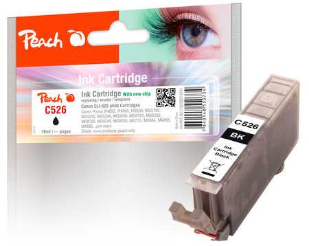 peach-xl-tintenpatrone-foto-schwarz-kompatibel-zu-canon-cli-526-cli-526-bk