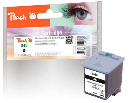 peach-druckkopf-schwarz-kompatibel-zu-samsung-m40