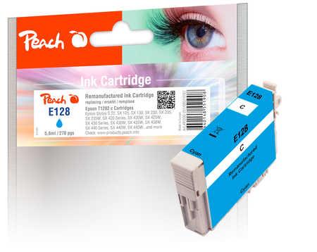 peach-tintenpatrone-cyan-kompatibel-zu-epson-t1282