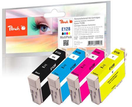 peach-spar-pack-tintenpatronen-kompatibel-zu-epson-t1285