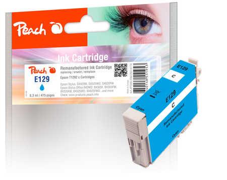 peach-tintenpatrone-cyan-kompatibel-zu-epson-t1292