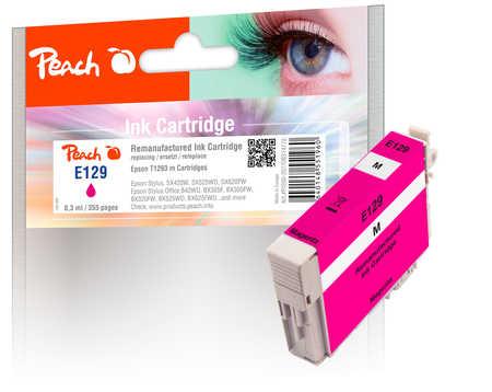 peach-tintenpatrone-magenta-kompatibel-zu-epson-t1293