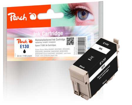 peach-tintenpatrone-schwarz-kompatibel-zu-epson-t1301