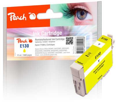 peach-tintenpatrone-gelb-kompatibel-zu-epson-t1304
